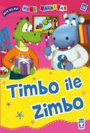 Timbo İle Zimbo