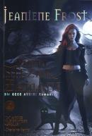 Şimdi Mezar Zamanı - Bir Gece Avcısı Romanı