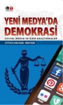 Yeni Medya da Demokrasi