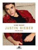 Yolun Başı (%100 Resmî Justin Bieber)