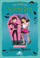 Kız Kardeşim Vampir 9 İkizlerin Dansı