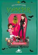 Kız Kardeşim Vampir 10 Kaderle Randevu