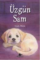 Üzgün Sam