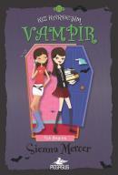 Kız Kardeşim Vampir 11 Tek Başına