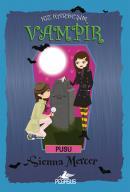 Kız Kardeşim Vampir - 12 : Pusu