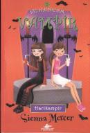 Kız Kardeşim Vampir 2 Harikampir