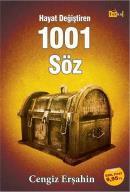 Hayatı Değiştiren 1001 Söz