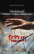 Türk Medyasında Dönüşüm ve Değişen Sahiplik Yapısı