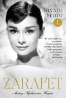 Zarafet - Audrey Hepburn'ün Hayatı