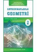 Antrenmanlarla Geometri-2