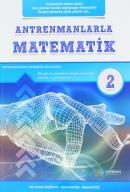 Antrenmanlarla Matematik-2