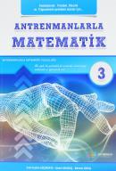 Antrenmanlarla Matematik-3