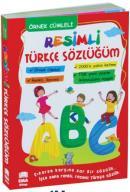 Resimli Türkçe Sözlüğüm