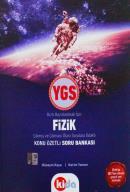 Kida  YGS Fizik Konu Özetli Soru Bankası