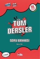 Kida 9. Sınıf Türk Dili ve Edebiyatı Konu Anlatımı