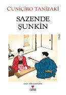 Sazende Şunkin