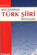 Batı Tesirinde Türk Şiir Antolojisi
