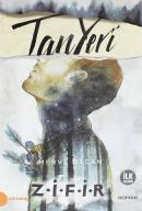 Tanyeri - Zifir