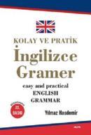 Kolay ve Pratik İngilizce Gramer