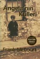Angela'nın Külleri Hatıralar