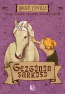Tekboynuzlu Atların Günlükleri 2 - Gezigin'İn Şar