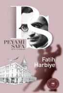 Fatih Harbiye