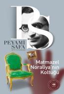 Matmazel Noraliya'nın Koltuğu Bütün Romanları