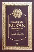 Hayat Kitabı Kur'an / İki Cilt Takım (Kutulu)