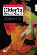 Hitlerin Son 13 Günü